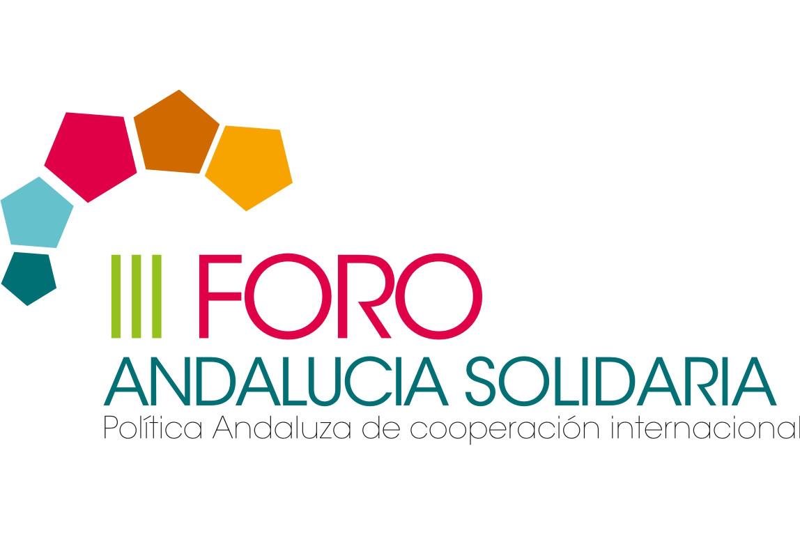 III Foro Andalucía Solidaria