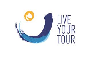 Live your tour