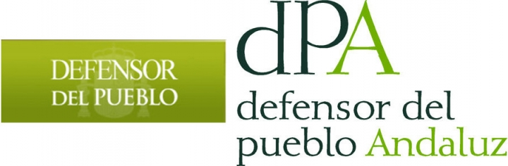 Las oficinas del defensor del pueblo espa ola y andaluza for Oficina del defensor del pueblo