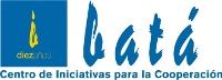 Logo CIC Bata