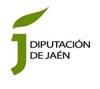 Logo Diputacion Jaen