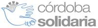 Logo Cordoba Solidaria
