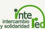 Logo InteRed