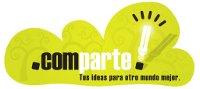 Logo Factoria de Ideas