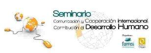 Seminario Comunicacion y Cooperacion