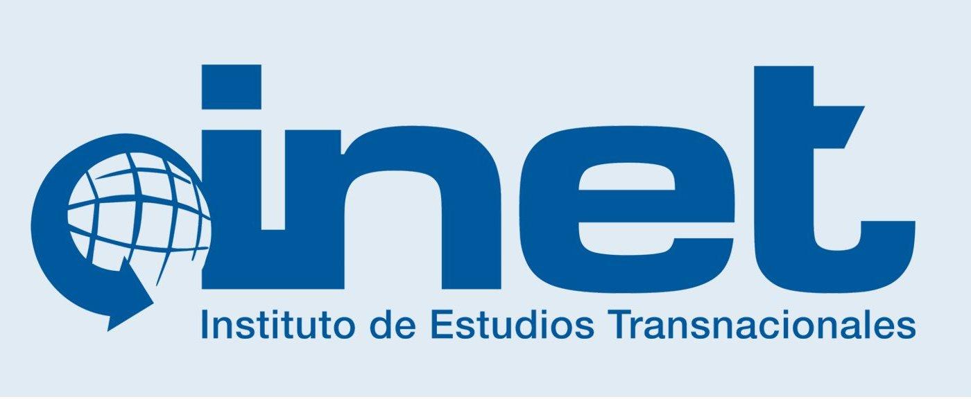 Logo INET