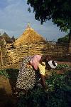 Kolondimba, Mali. Autor: Gonzalo Hohr Zamora