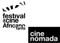 Logo FCAT