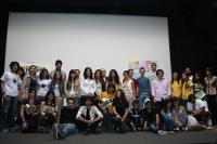 Premios Cinema ODM